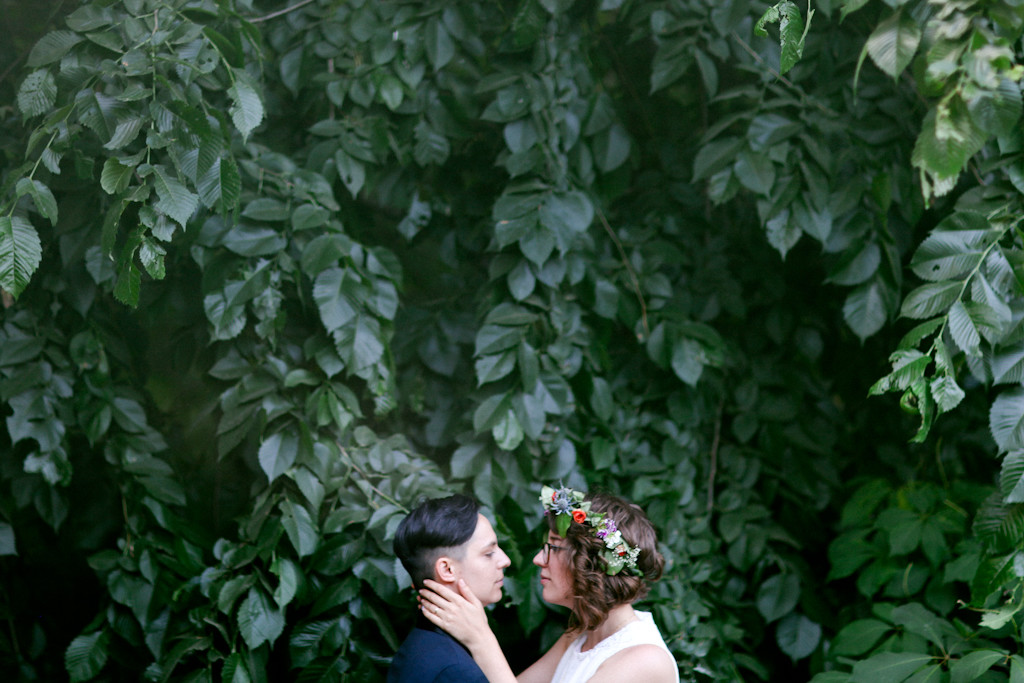 Wedding--3