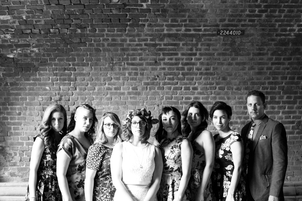 Wedding-4279