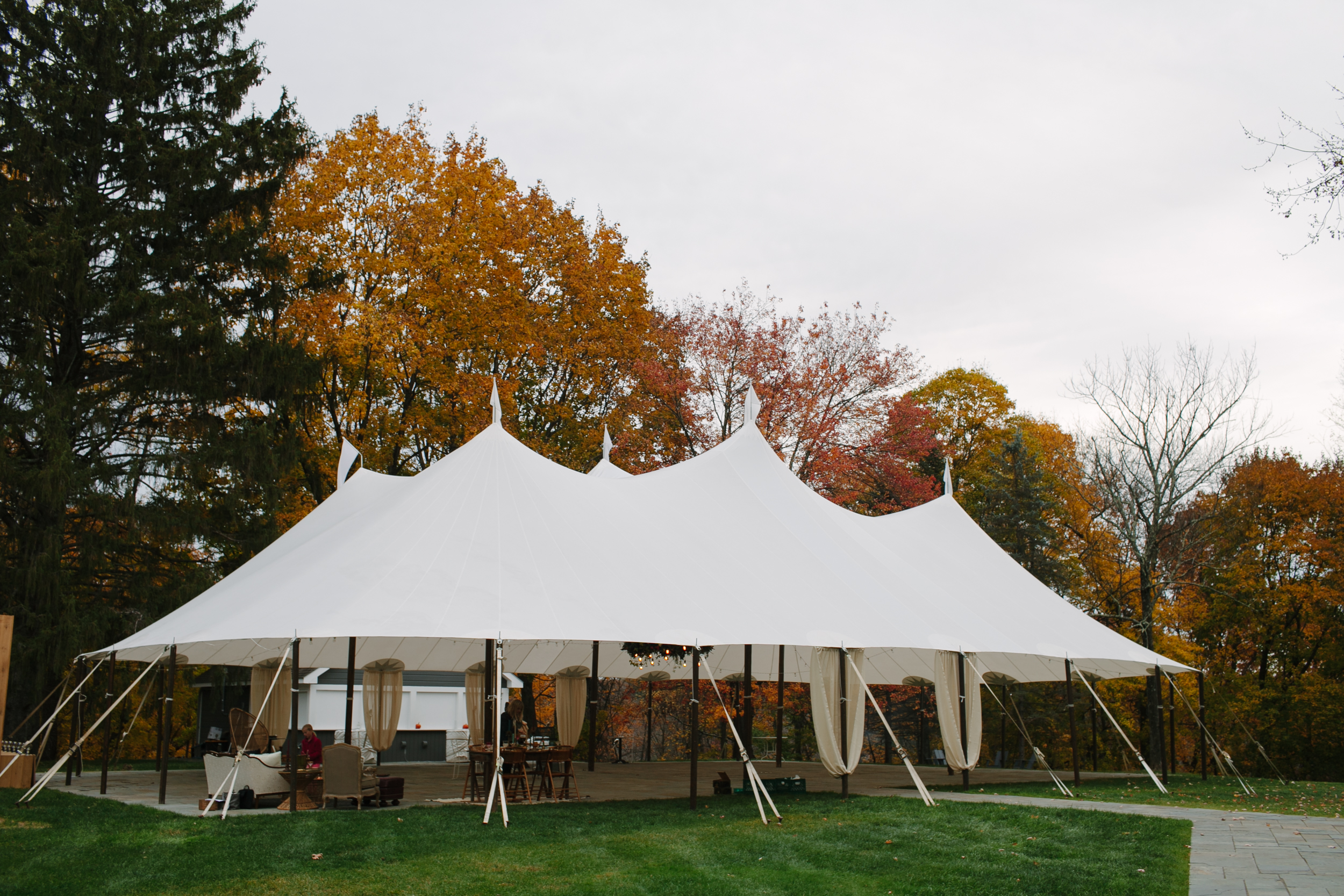 hasbrouck house wedding