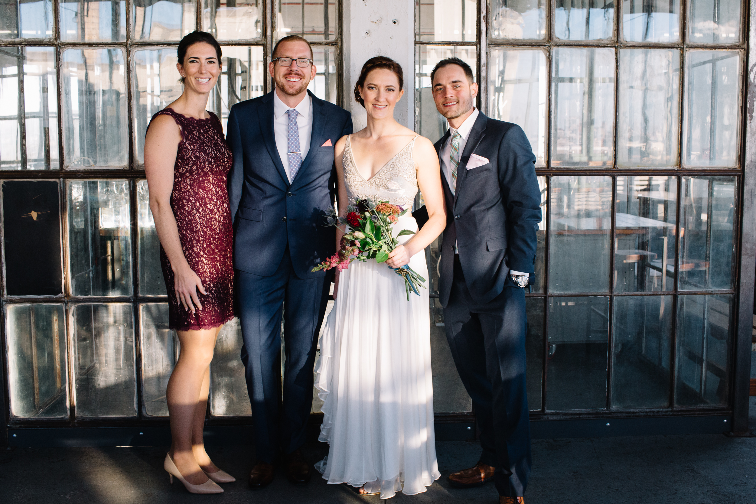 industry_city_distillery_brooklyn_wedding-0028