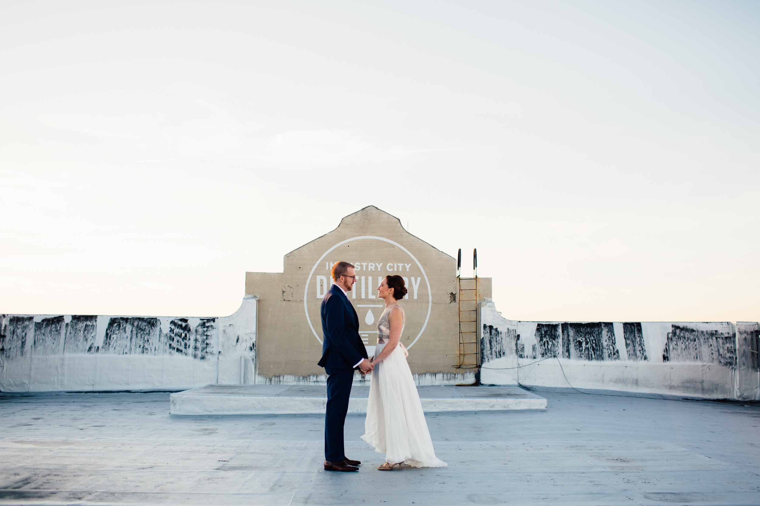 industry_city_distillery_brooklyn_wedding-0416