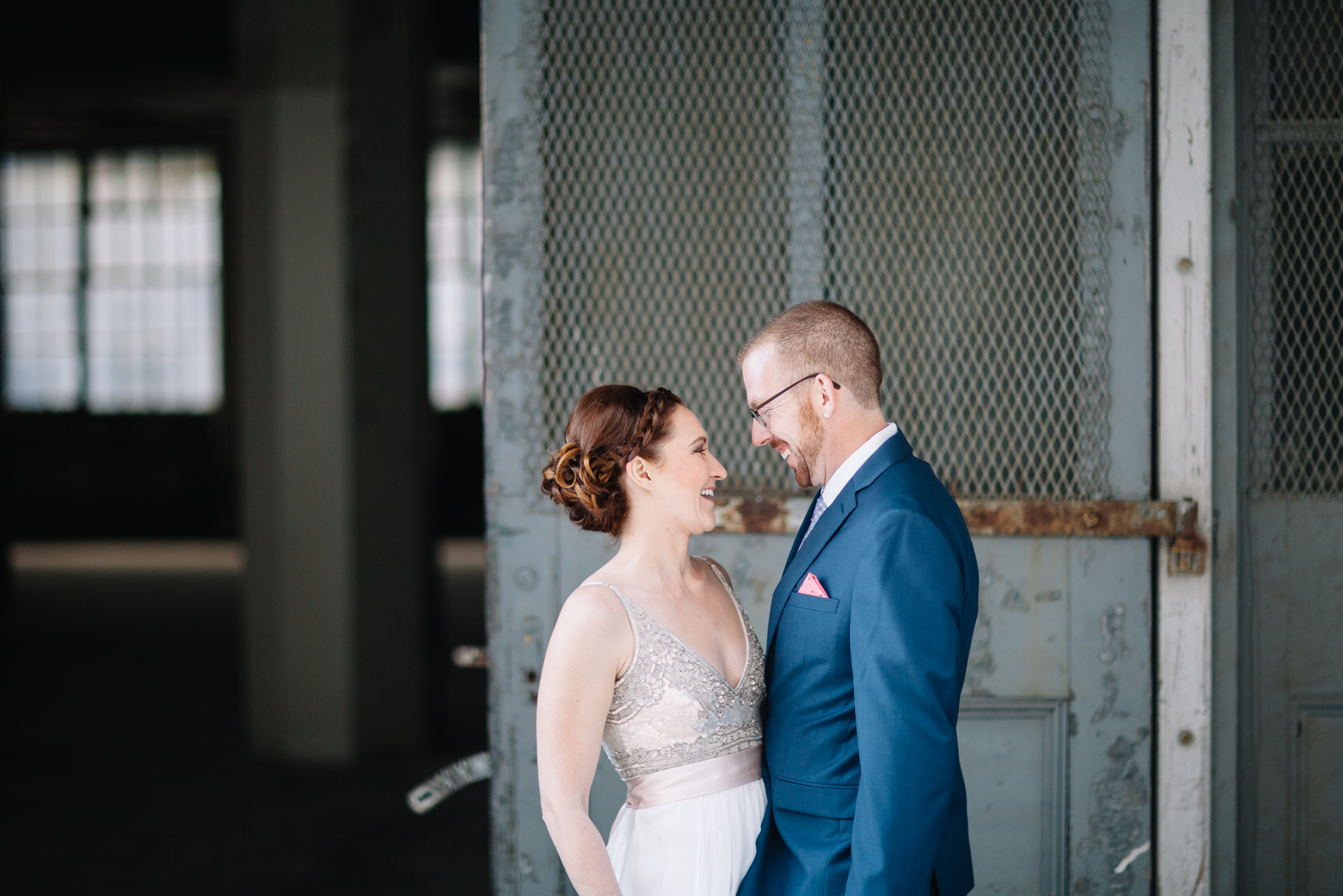 industry_city_distillery_brooklyn_wedding-1714