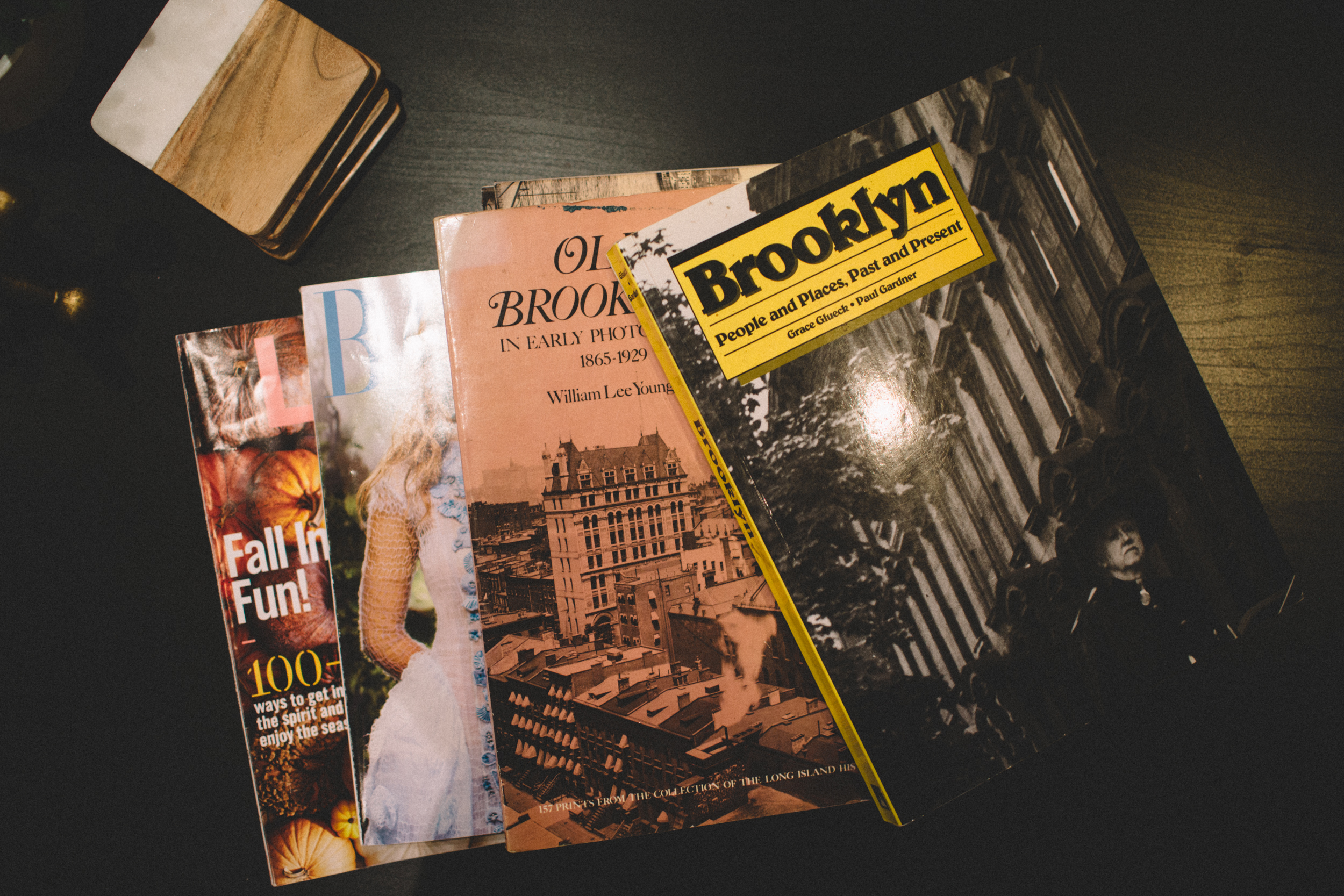 industry_city_distillery_brooklyn_wedding-3