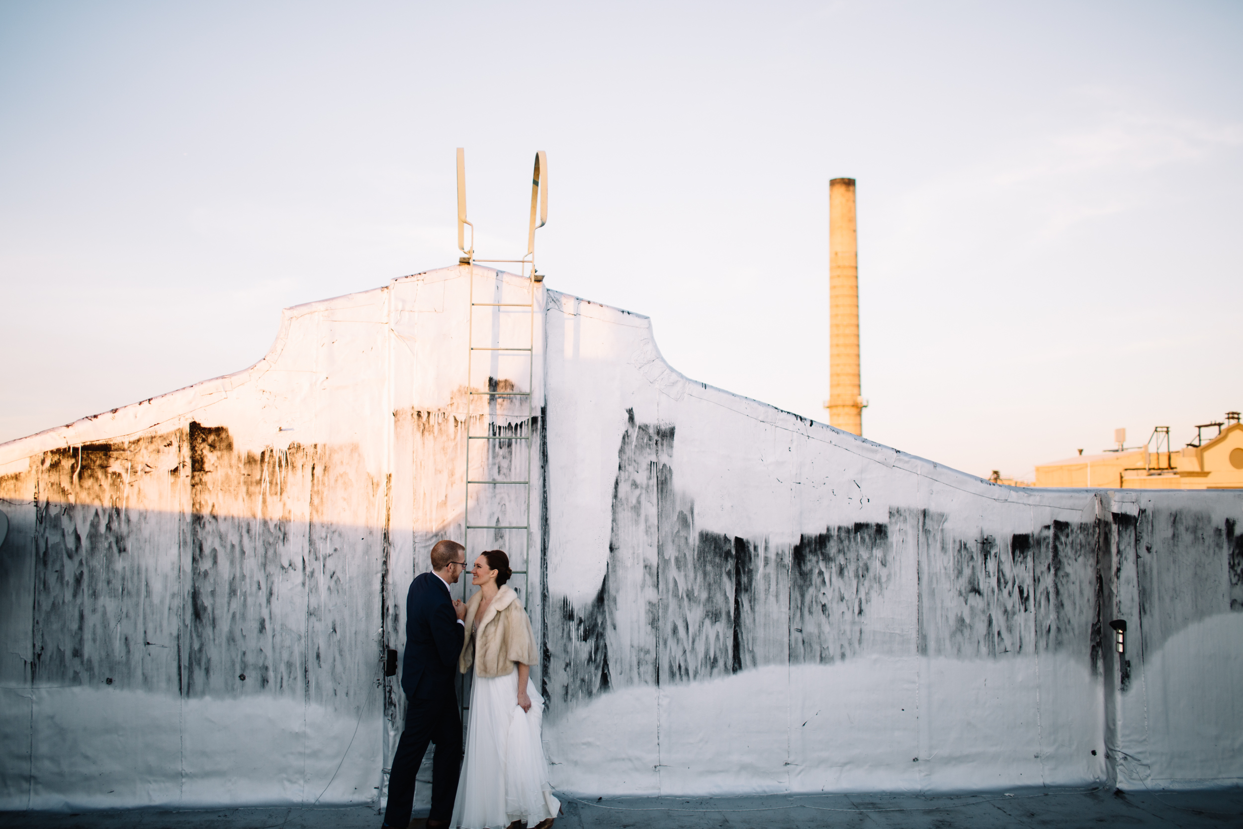 industry_city_distillery_brooklyn_wedding1-0561