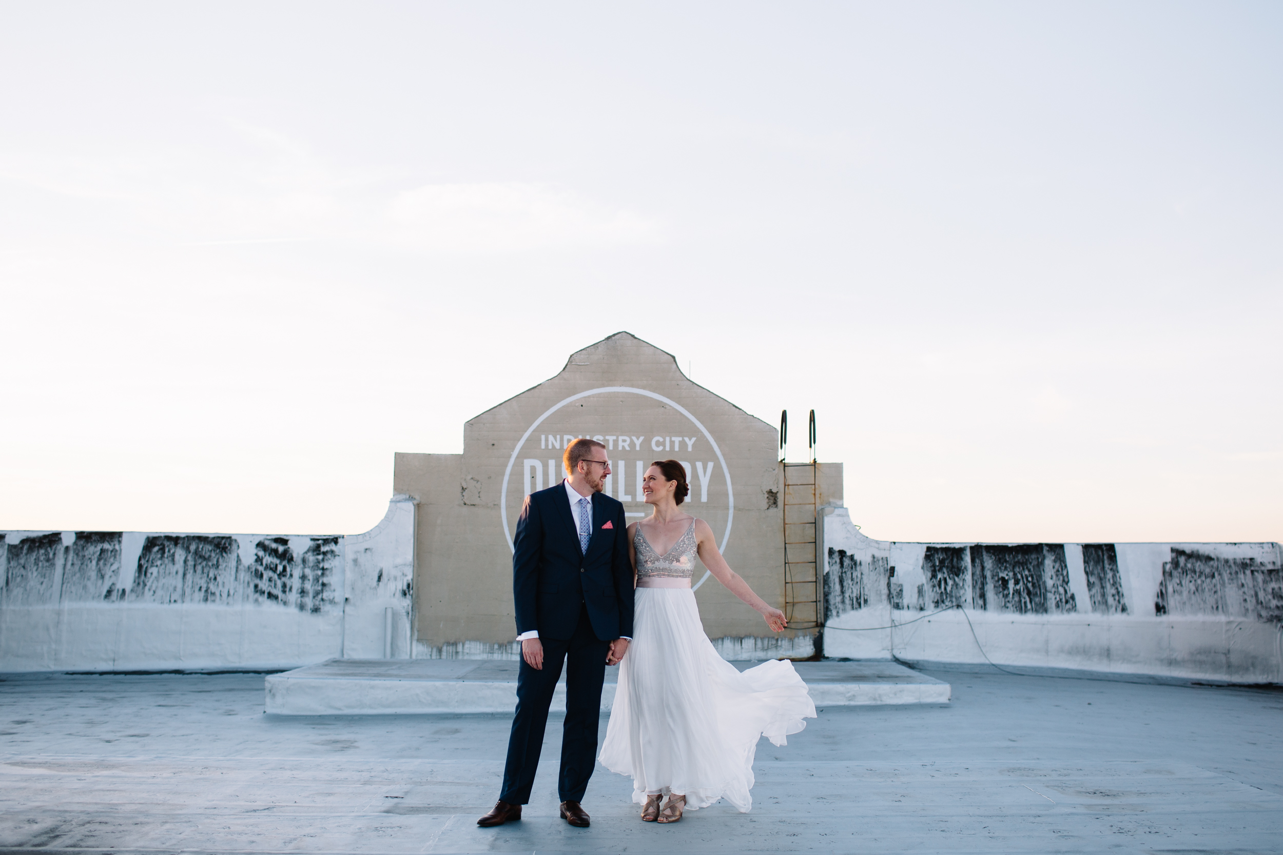brooklynindustrialweddingphotographer-0443
