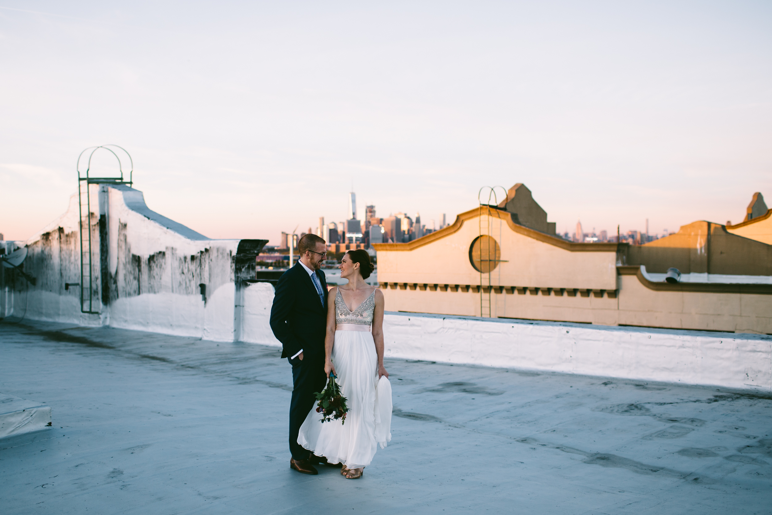 brooklynindustrialweddingphotographer-0634