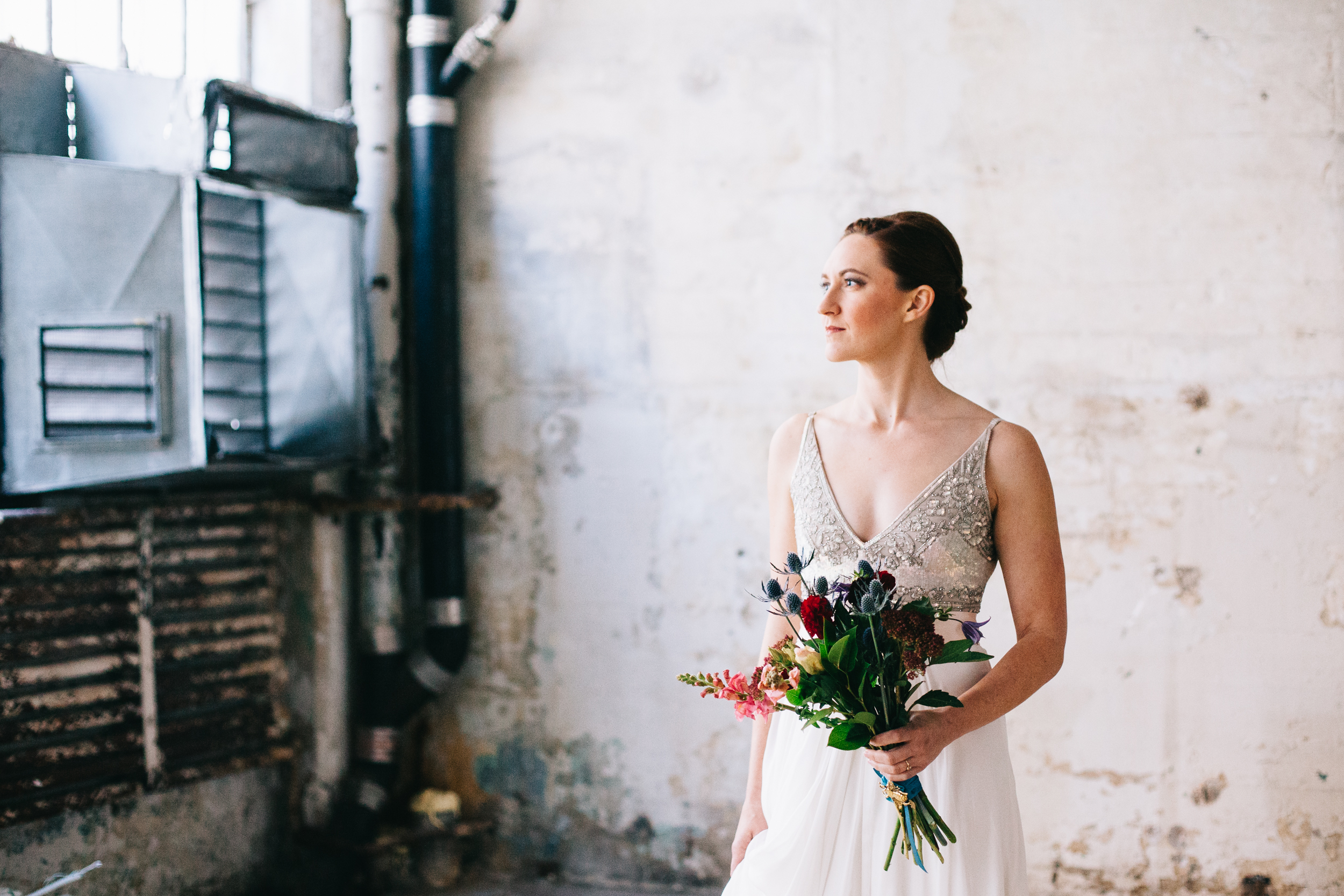 brooklynindustrialweddingphotographer-0653