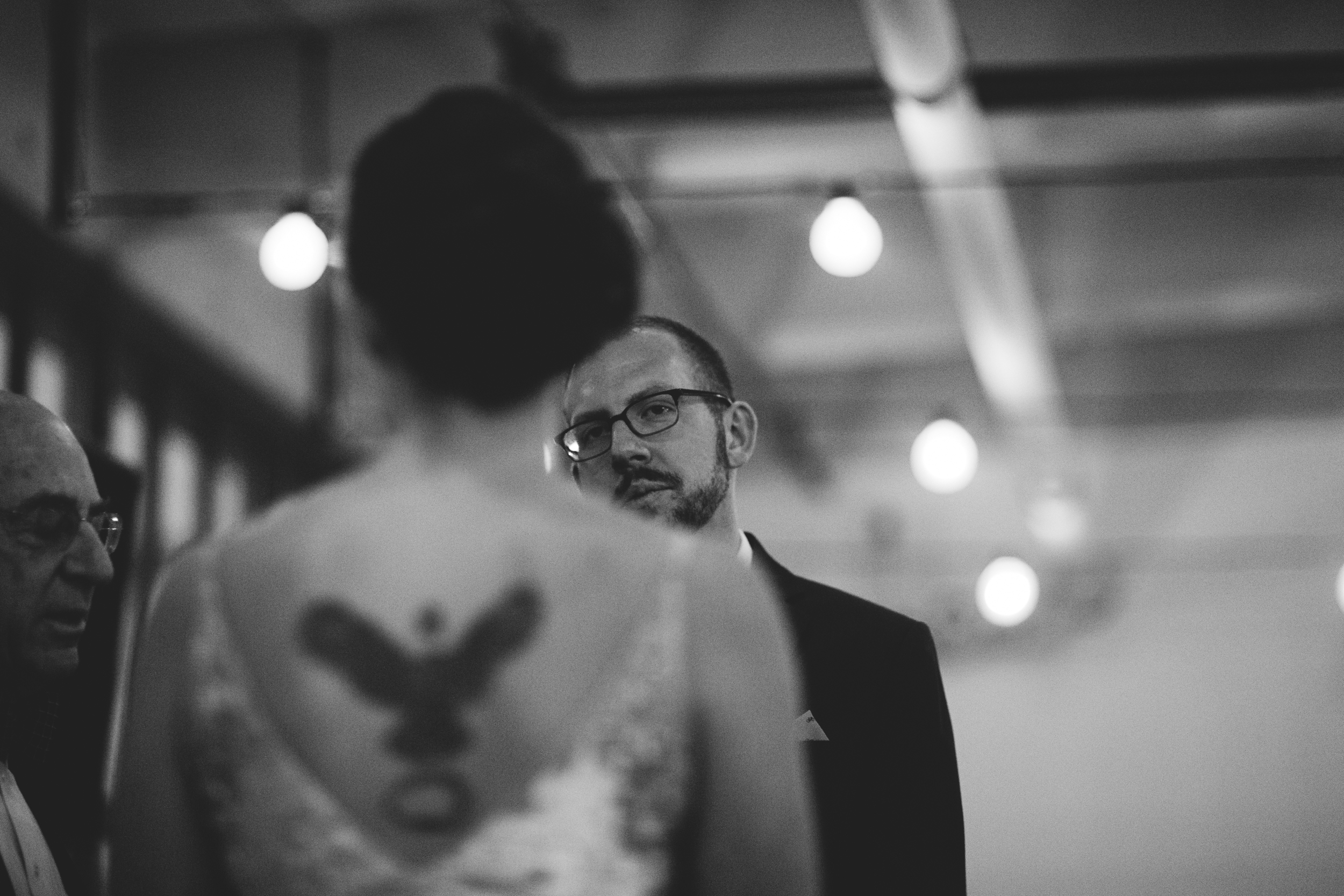 brooklynindustrialweddingphotographer-0800