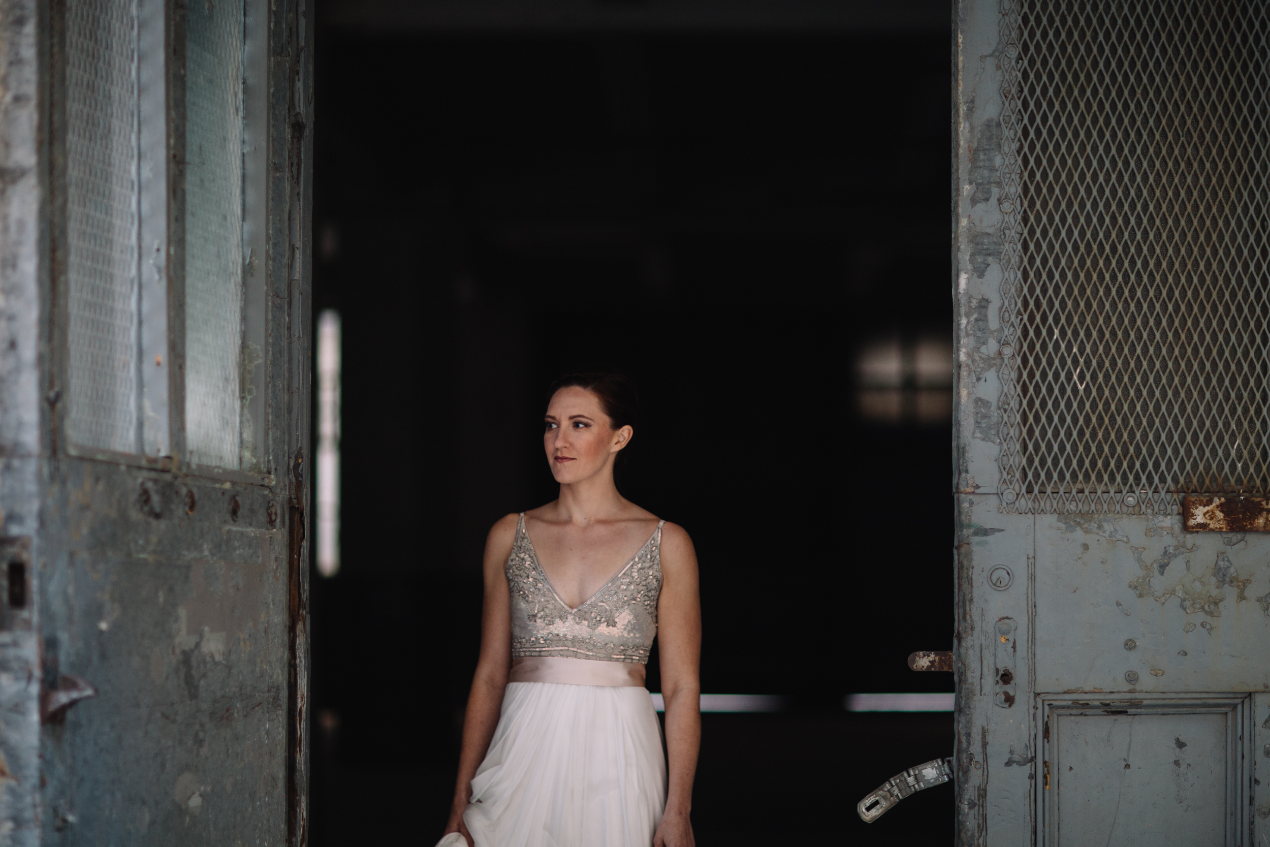 brooklynindustrialweddingphotographer-1709