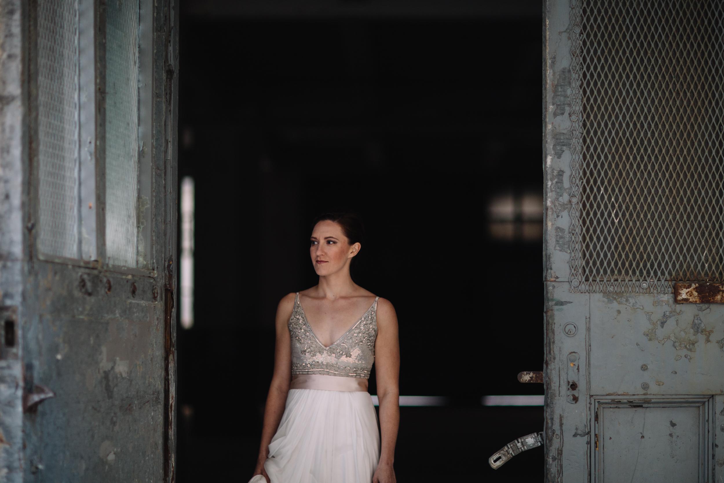 brooklynindustrialweddingphotographer-1709