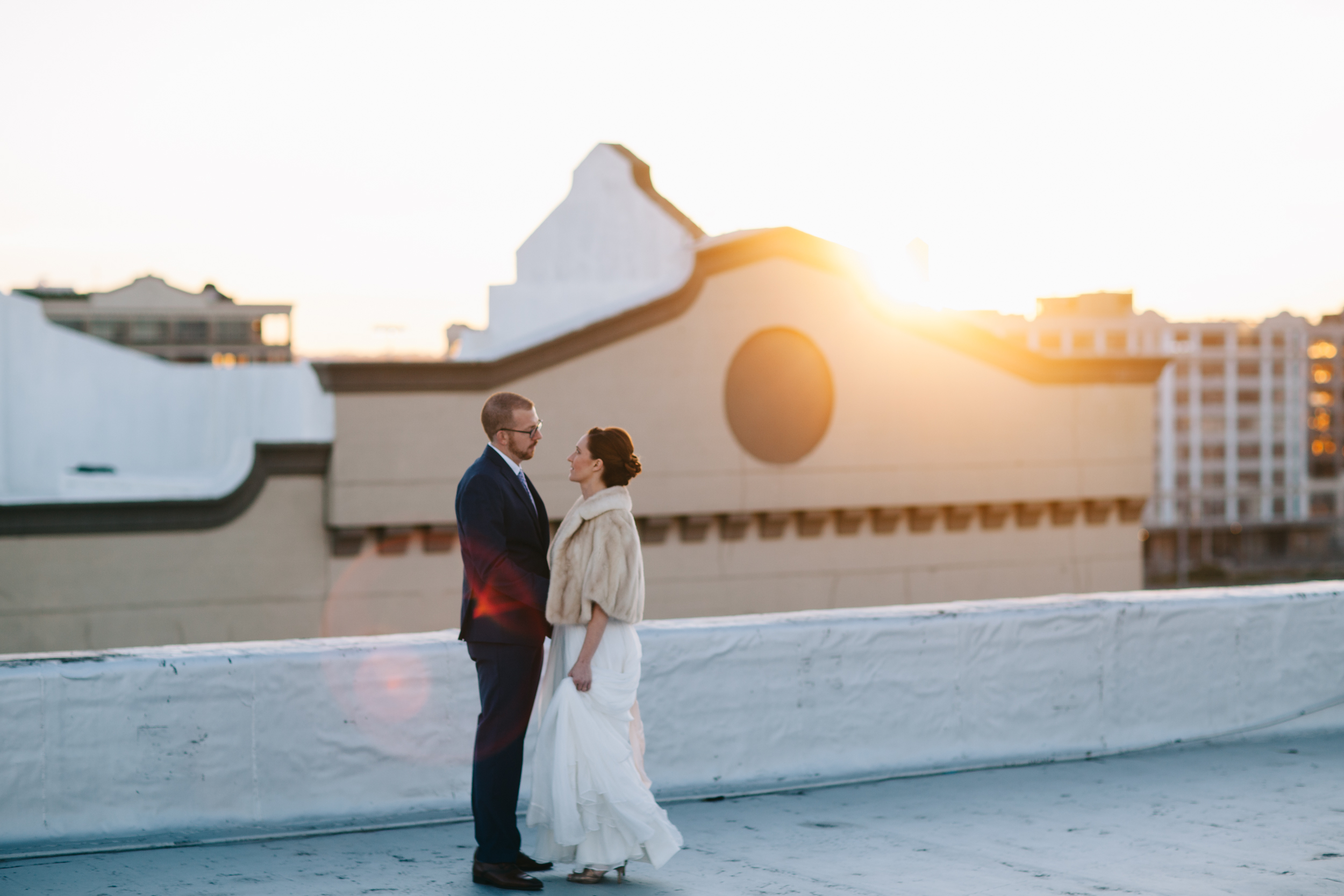 brooklynindustrialweddingphotographer-1849