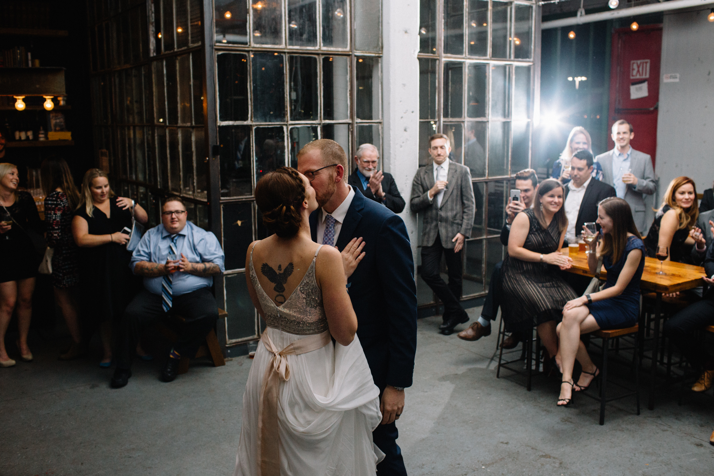 brooklynindustrialweddingphotographer-2-2