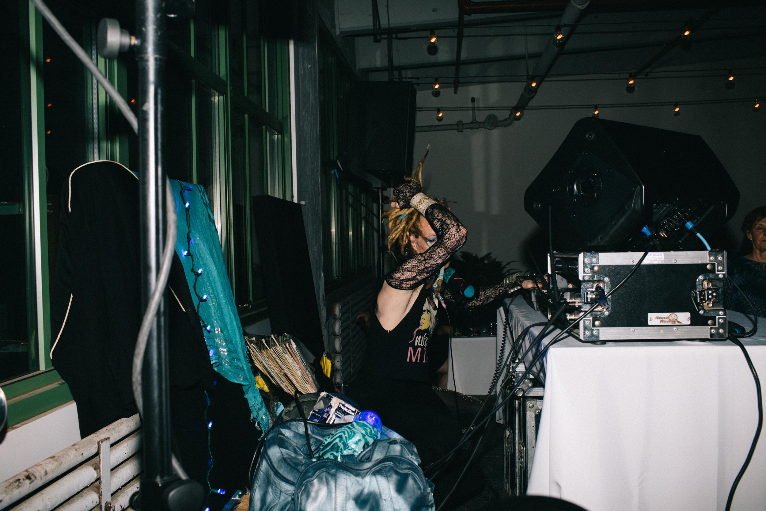 brooklynindustrialweddingphotographer-2-3