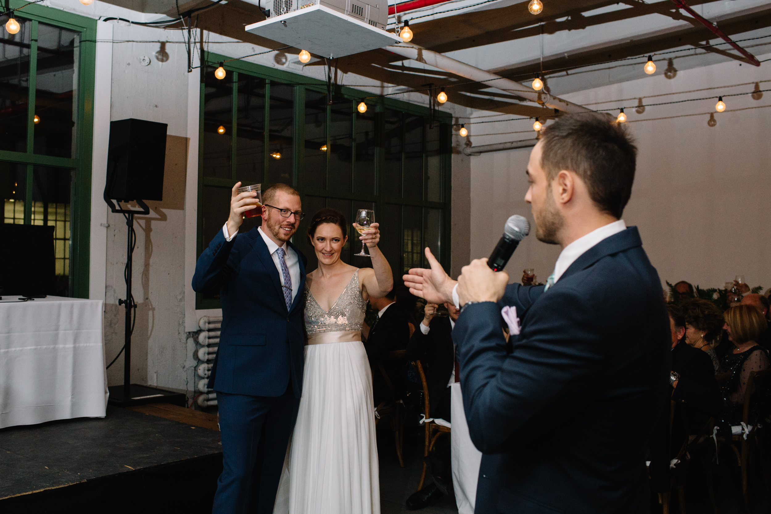 brooklynindustrialweddingphotographer-2-5