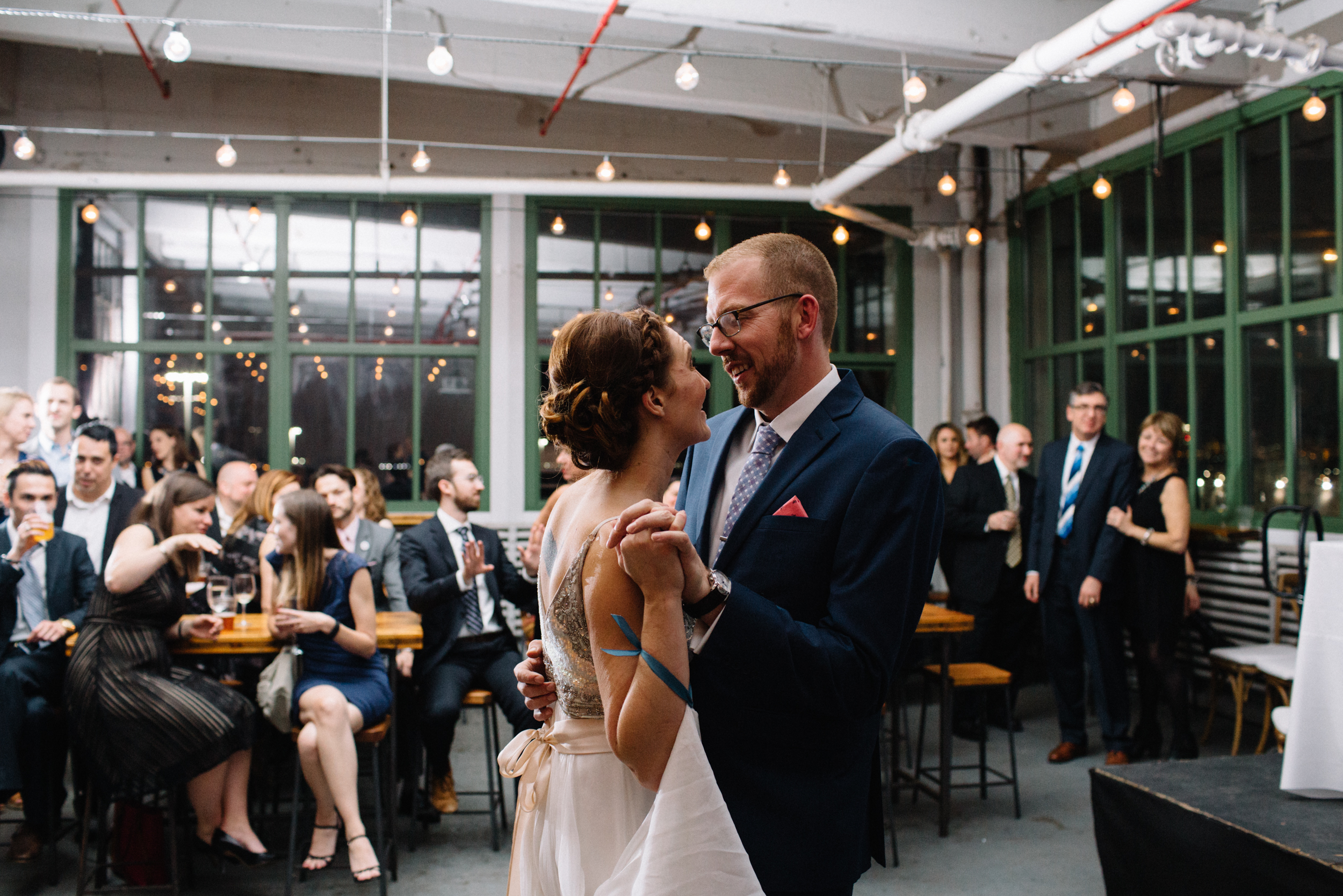 brooklynindustrialweddingphotographer-2