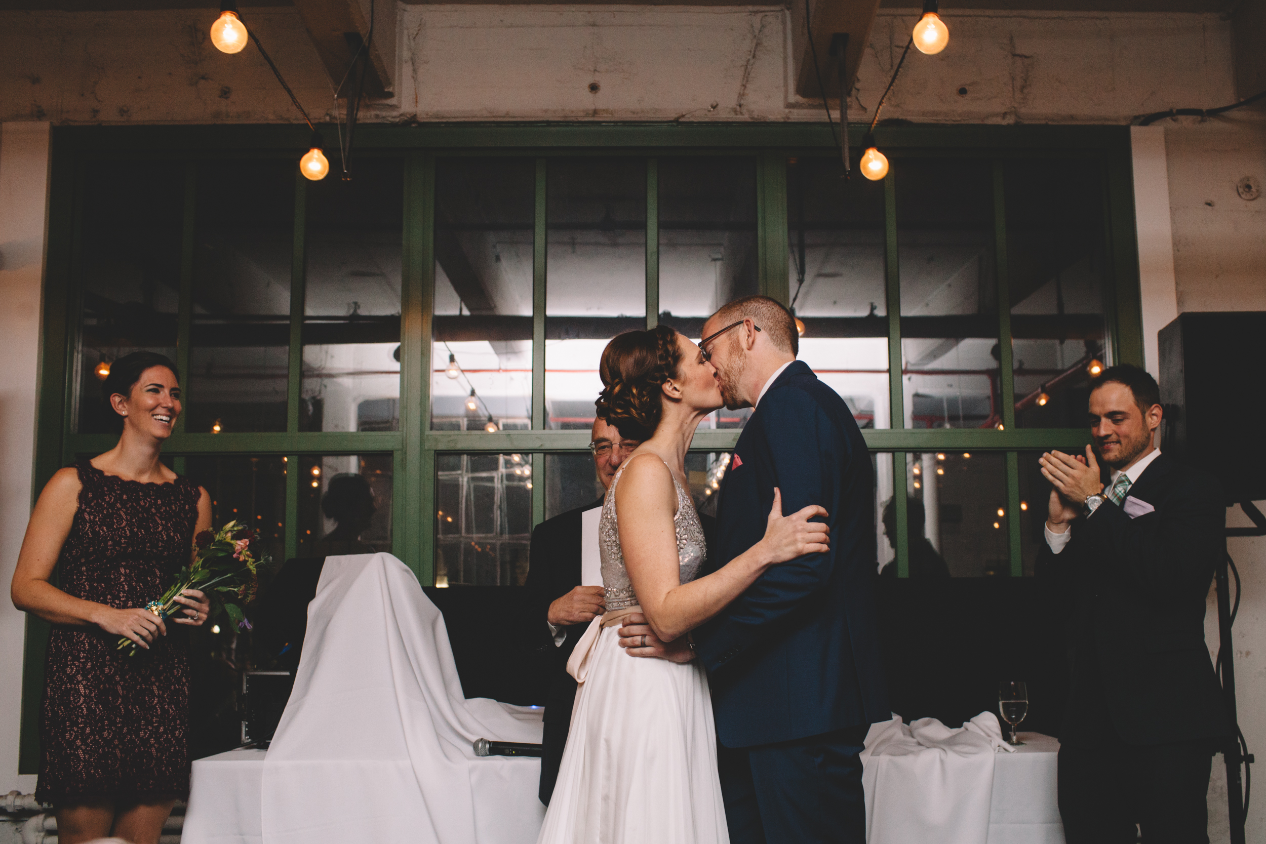 brooklynindustrialweddingphotographer-2023