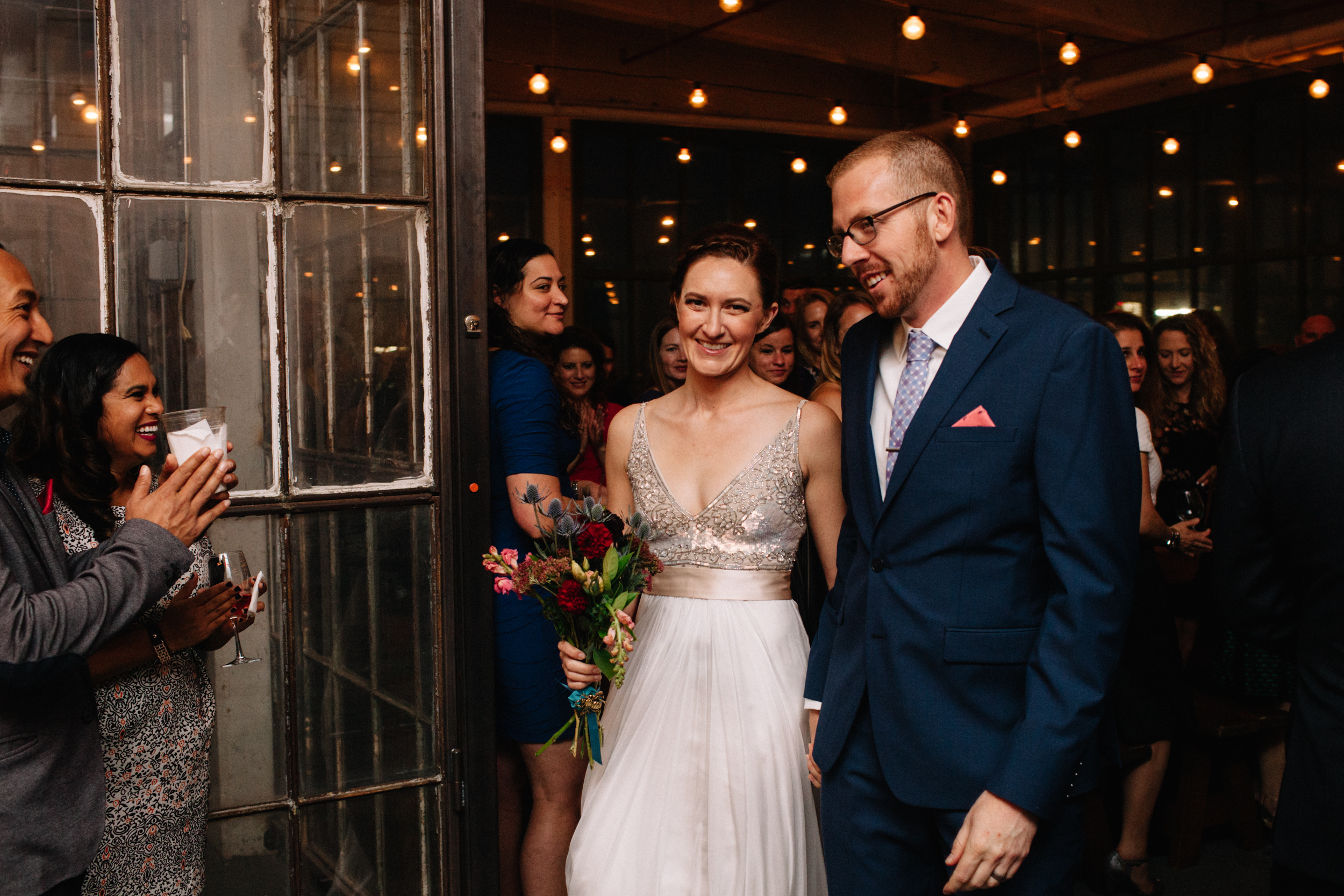 brooklynindustrialweddingphotographer-2033