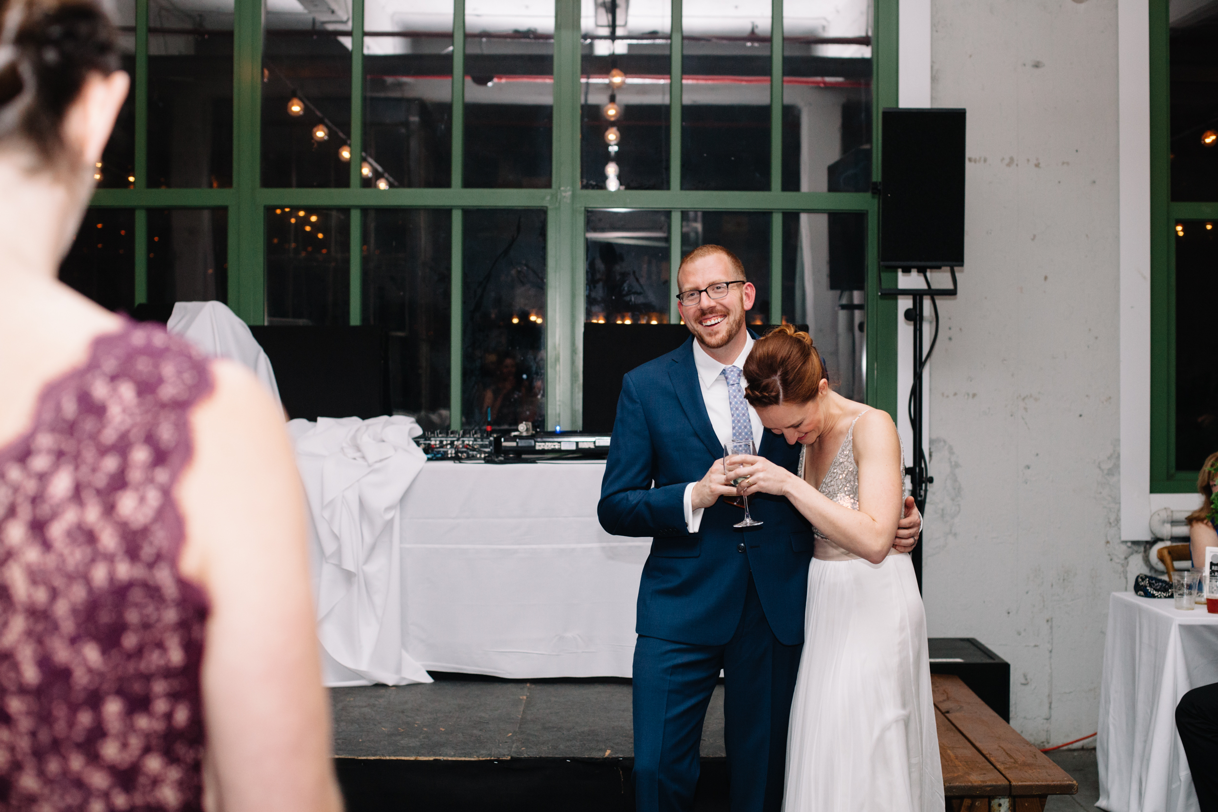 brooklynindustrialweddingphotographer-2138