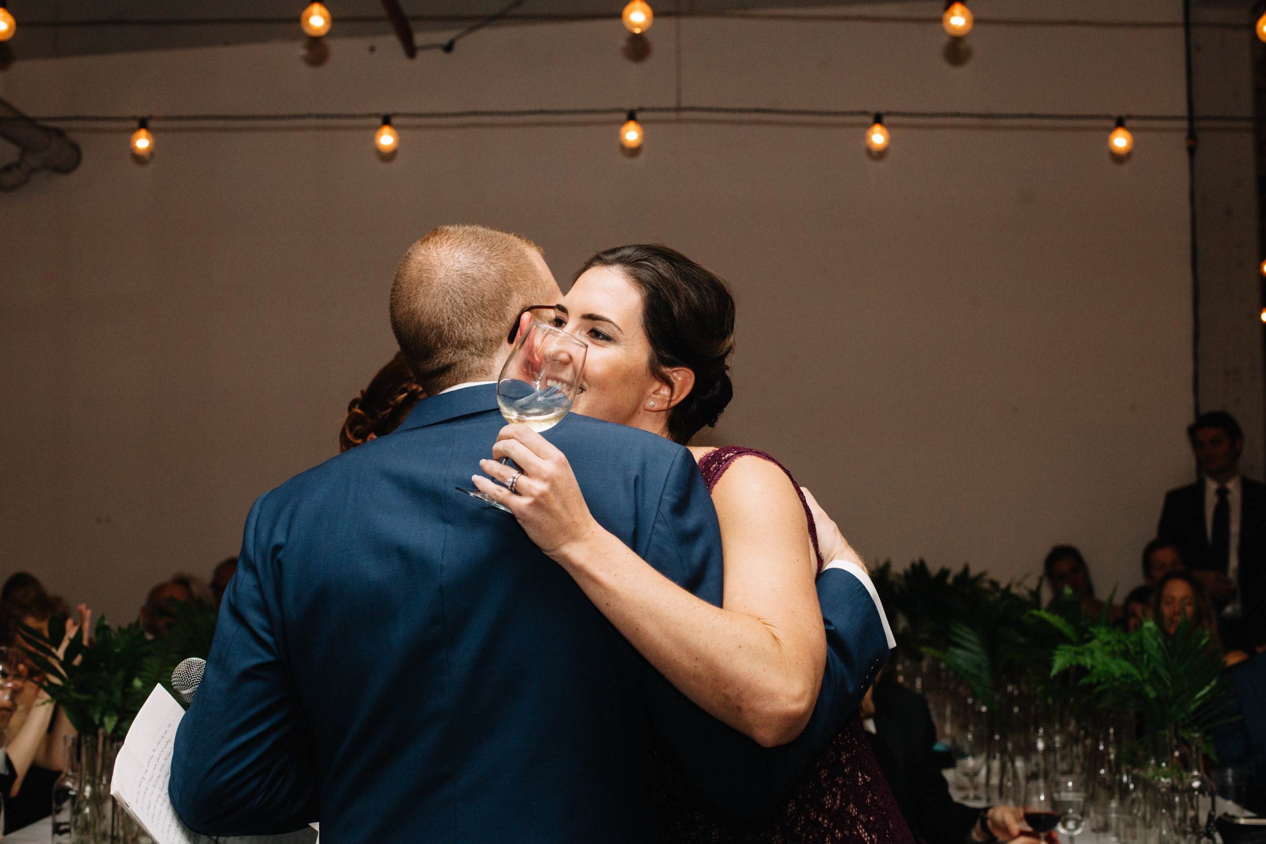 brooklynindustrialweddingphotographer-2168