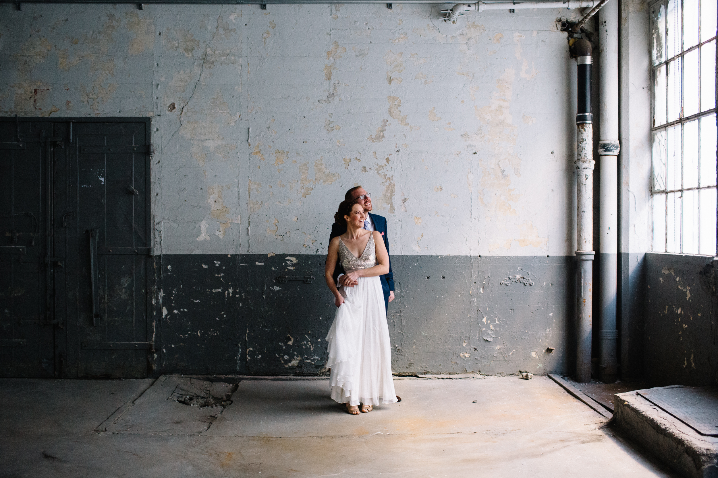 brooklynindustrialweddingphotographer-3-2