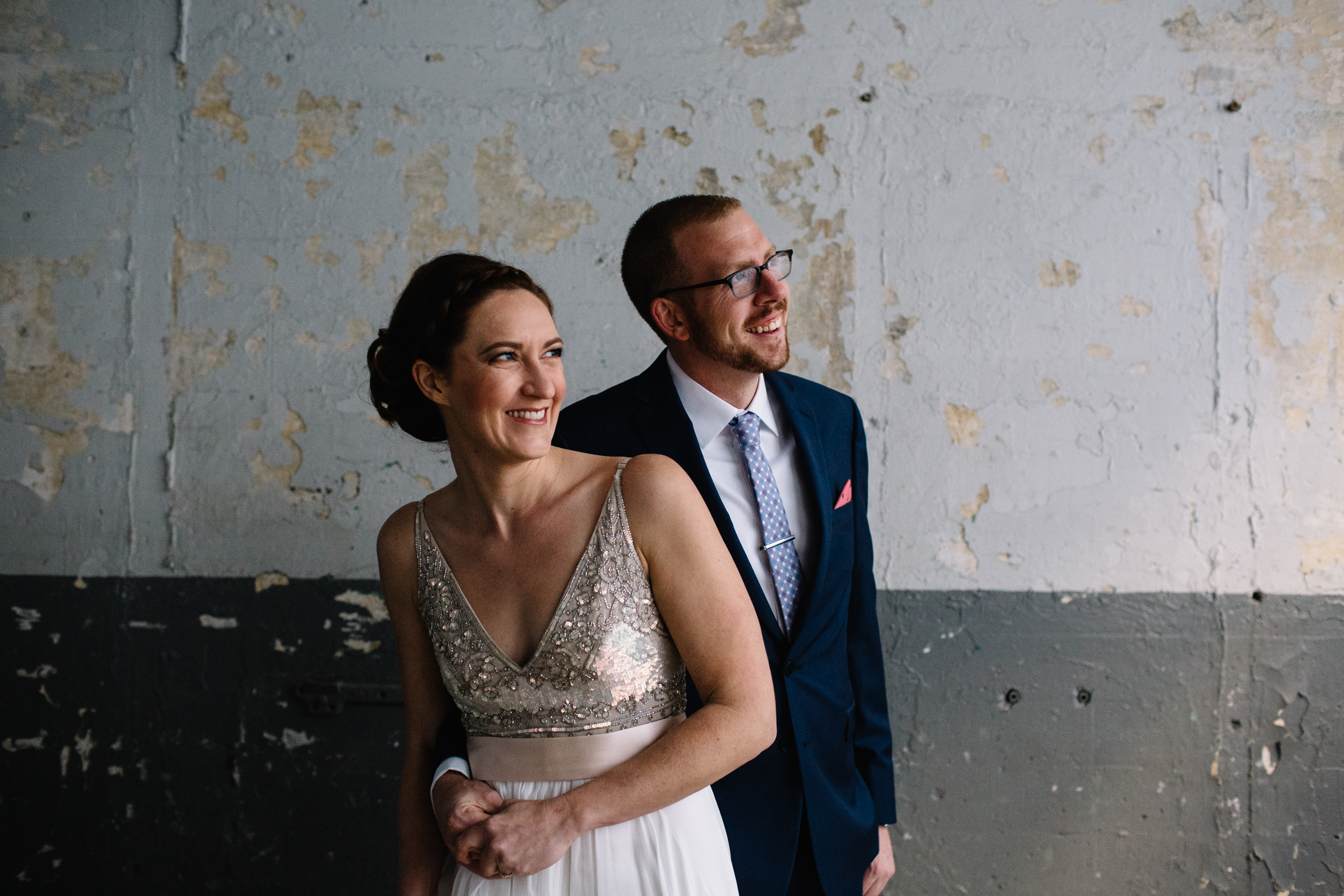 brooklynindustrialweddingphotographer-3-3