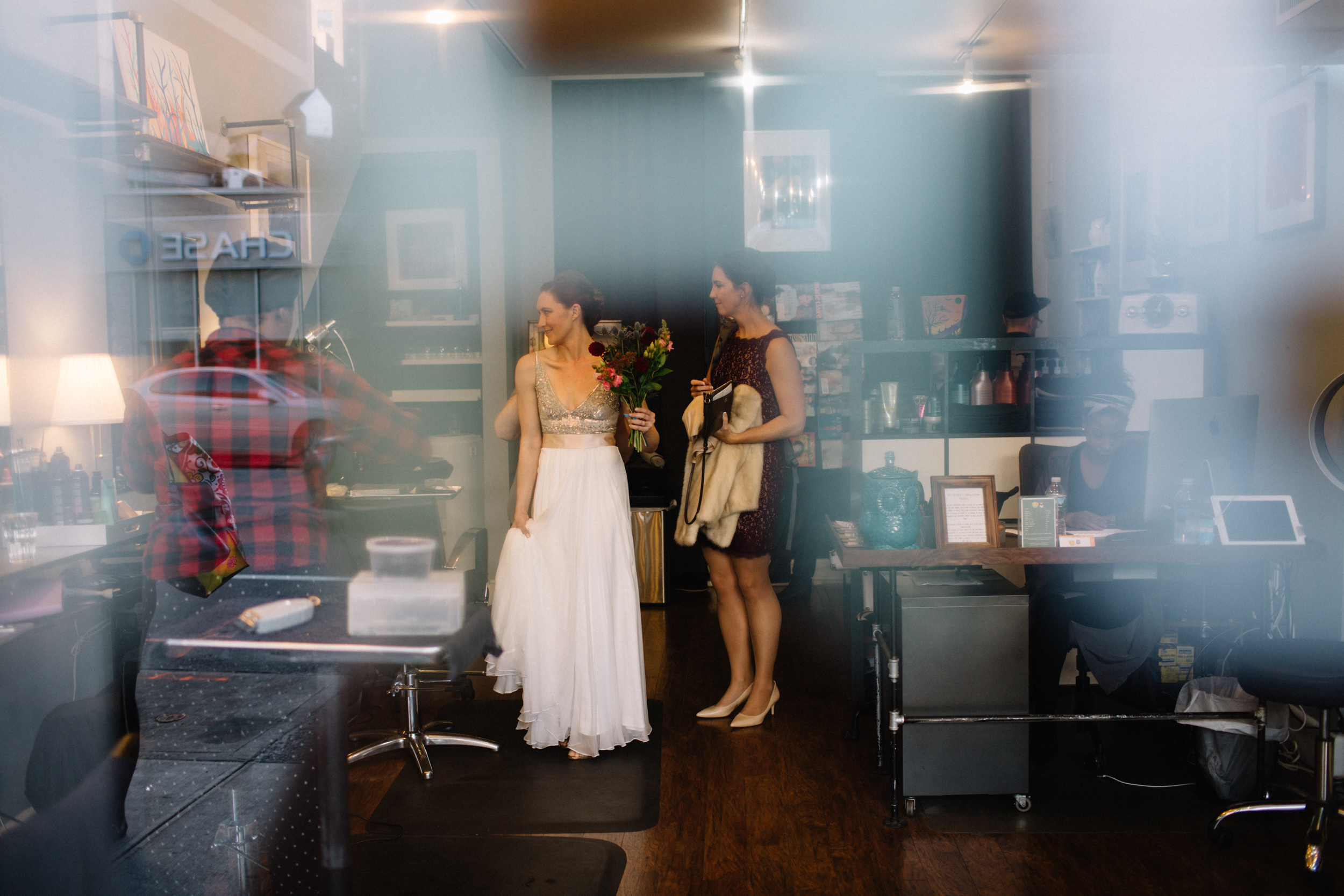 brooklynindustrialweddingphotographer-3-4