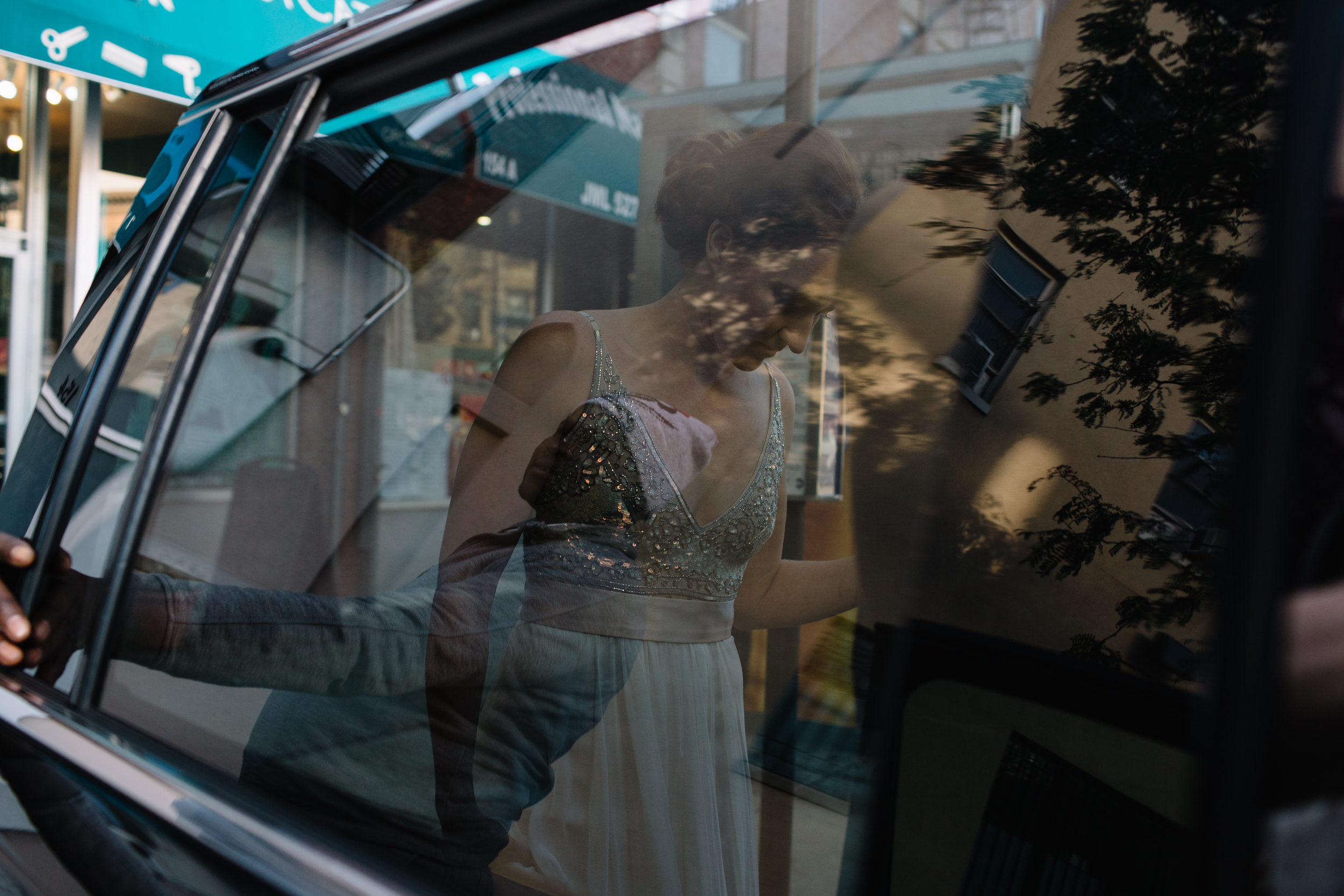 brooklynindustrialweddingphotographer-3-5