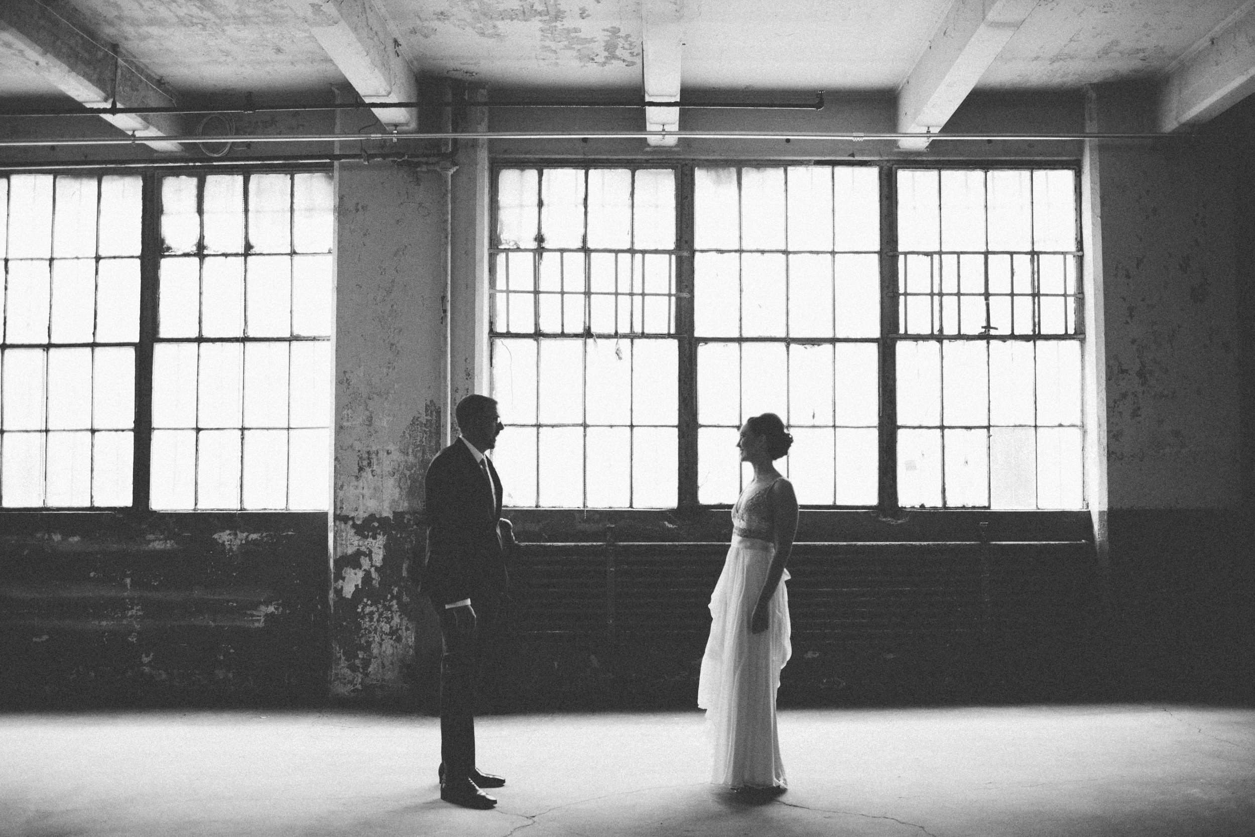 brooklynindustrialweddingphotographer-3